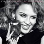 POP ICON KYLIE MINOGUE RELEASES THE ABBEY ROAD SESSIONS TODAY