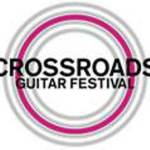 Eric Clapton Announces Major U.S. Tour Culminating In 2013 Crossroads Guitar Festival Presented By Chase