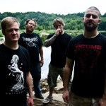 PIG DESTROYER Re-Signs to Relapse Records
