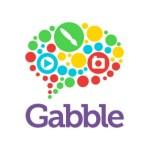 Peter Gabriel's So…Gabble