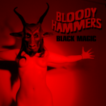 "Decibel Premieres New BLOODY HAMMERS Song  ""Black Magic"""