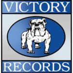 HAPPY HOLIDAYS VIDEO FROM VICTORY RECORDS