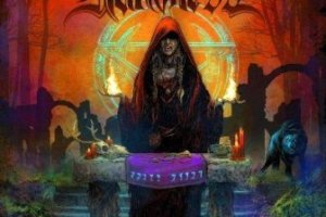 INTERVIEW – Jill Janus of Huntress, recently discovered gem from my vaults