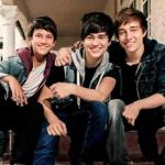 Before You Exit Announce The Resolution Tour 2013 and New Music!