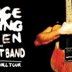 BRUCE SPRINGSTEEN  & THE E STREET BAND  ANNOUNCE JIMMY BARNES & THE RUBENS  AS SPECIAL GUESTS FOR HANGING ROCK SHOW