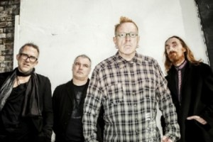 Blue Murder & Destroy All Lines present….  Public Image Ltd Announce First Australian Tour in 20 Years