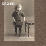 Live – The Saints – Fremantle, 30 November 2012