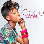 "COCO JONES SET TO RELEASE ""HOLLA AT THE DJ"" SINGLE DECEMBER 7; RADIO DISNEY PLANET PREMIERE DECEMBER 6"