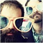 CAPITOL RECORDS SIGNS L.A. DUO CAPITAL CITIES
