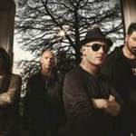 Stone Sour Co-Headline Tour Announced; Absolute Zero #1 For 2nd Week In A Row!