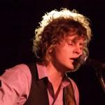 Bob Evans – Live in Fremantle, 6 December 2012