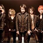 """Crossfaith Announces US Tour 
