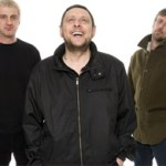 Killrockstar Big Dog Entertainment announce Happy Mondays Australian tour