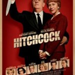 MOVIE: HITCHCOCK