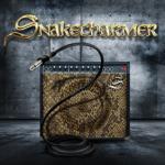 SNAKECHARMER – Snakecharmer