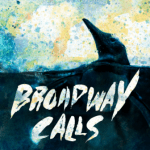 BROADWAY CALLS PREMIERES NEW TRACK FROM 'COMFORT/DISTRACTION'