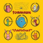 TOMAHAWK – Oddfellows