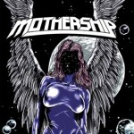 """The Soda Shop Debuts Video For MOTHERSHIP's """"City Nights"""""""