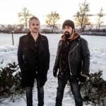 Volbeat Readies Outlaw Gentlemen & Shady Ladies For Release Spring, 2013