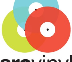 ShopRadioCast Announces 2013 SRC Vinyl Subscription  Series Includes Classic Releases From Quicksand, Saosin, Hum, Alkaline Trio, Silverchair, Sum 41 and Copeland