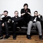 Soundwave touring announce GASLIGHT ANTHEM Australian tour