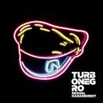 TURBONEGRO – Sexual Harrassment