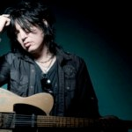 """TOM KEIFER: Exclusive Premiere Of """"The Flower Song"""" On USA Today's Website Online Now; 'The Way Life Goes' Out April 30"""