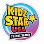 KIDZ STAR USA REALITY WEB SERIES PREMIERES TODAY ON VEVO
