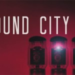 SOUND CITY – REAL TO REEL
