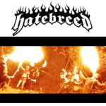 "Hatebreed Premieres New Music Video ""Put It To The Torch"" On VEVO"