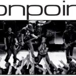 "Nonpoint Premieres New Video For ""I Said It"" On VEVO"