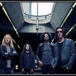 Alice In Chains Announce North American Tour Dates