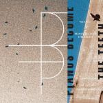 Pianos Become The Teeth/ Touche Amore Split 7″ Out Digitally Today via Topshelf Records and Deathwish Inc.; Topshelf Launches Pre-order for Physical Release out January 22; Pianos To Play Hometown Show in Baltimore, MD on Feb 23 with Special Guests
