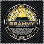 2013 GRAMMY® NOMINEES ALBUM CONTAINS 22 TRACKS FEATURING A DIVERSE ARRAY OF ARTISTS AND MEMORABLE SONGS
