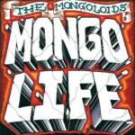 "NJ's The Mongoloids Post Album Trailer For New LP ""Mongo Life""  Out April 2nd via Six Feet Under Records; Album Produced and Engineered by Will Yip (Circa Survive, Title Fight, Mother Of Mercy)"