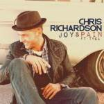 American Idol Finalist Chris Richardson Freestyles