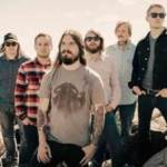 Roadrunner Records Signs Norwegian Powerhouse Kvelertak!!!