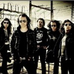 MOONSPELL North American tour only a month away!