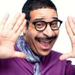 Comedian ERIK GRIFFIN Signs To Side One Dummy Records!