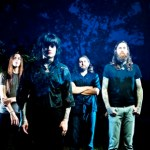 "Royal Thunder Premiere ""Blue"" Video via Pitchfork; Announce North American and European Tour Dates"
