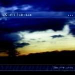 KLAUS SCHULZE New Album Shadowlands Delayed Until March 2013 in North America