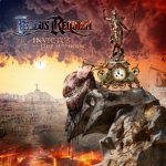TELLUS REQUIEM Premiere New Song on Metal Insider!