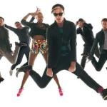 "Fitz and the Tantrums Release New Record ""More Than Just a Dream"" on May 7"