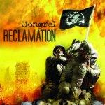 MONGREL – Reclamation