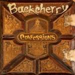 Buckcherry's 'Confessions' CD Out Now; Band To Play Hometown Shows at LA's Viper Room March 7-9; AOL's Noisecreep.com Premieres 'Confessions' Today