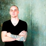 INTERVIEW – Garrett Whitlock, Tremonti – February 2013