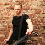 INTERVIEW – Erik Martensson, W.E.T. – February 2013