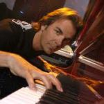 Interview – Jonathan Cain, JOURNEY, December 2012