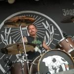 Interview – John Sherman, Red Fang – January 2013