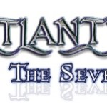 ARTLANTICA (featuring Roger Staffelbach * John West * Mistheria * John Macaluso) to Release Across the Seven Seas This May on Steamhammer/SPV